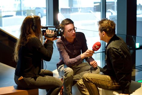 INTERVIEWS-image